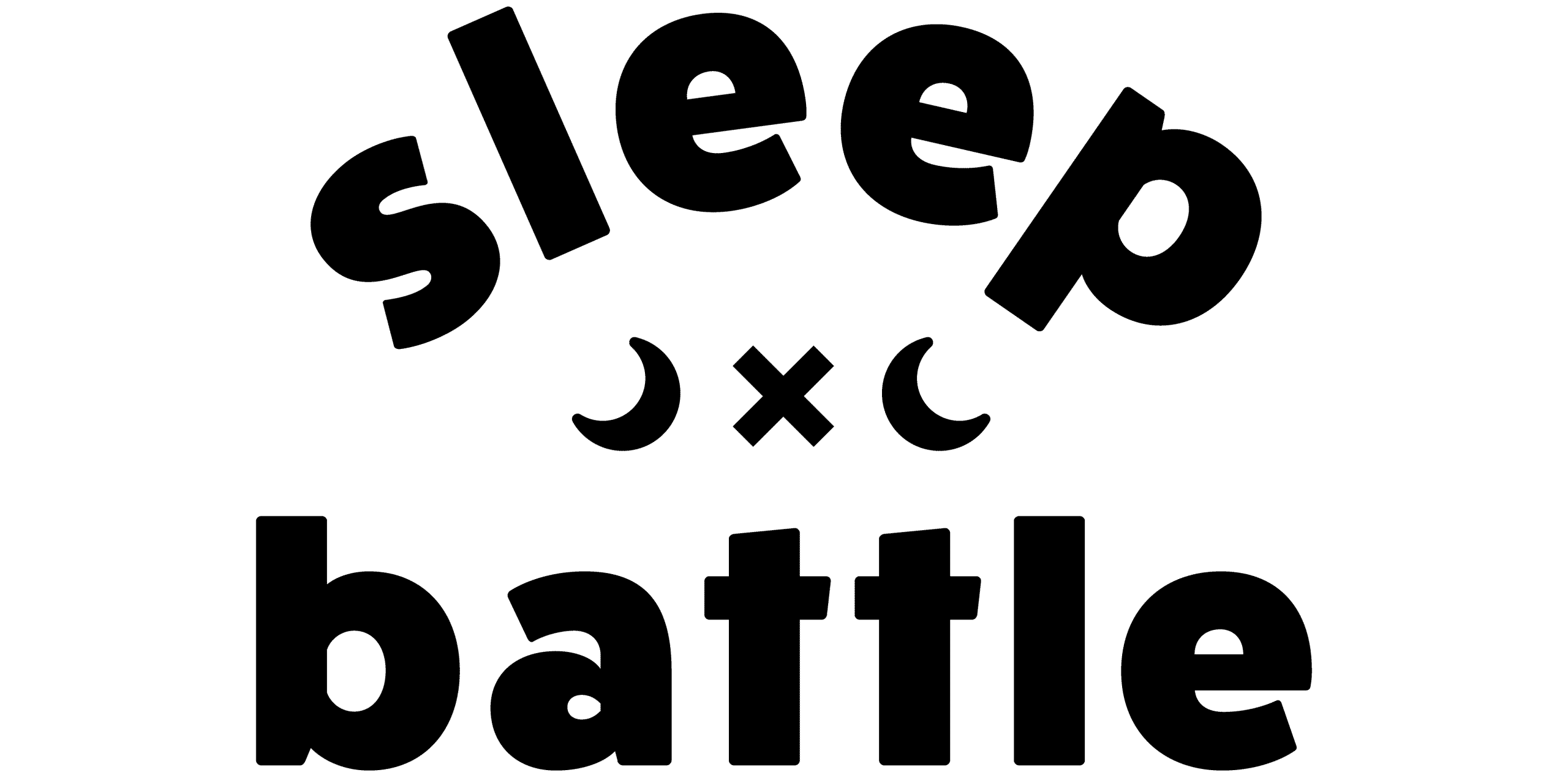 Sleep Battle