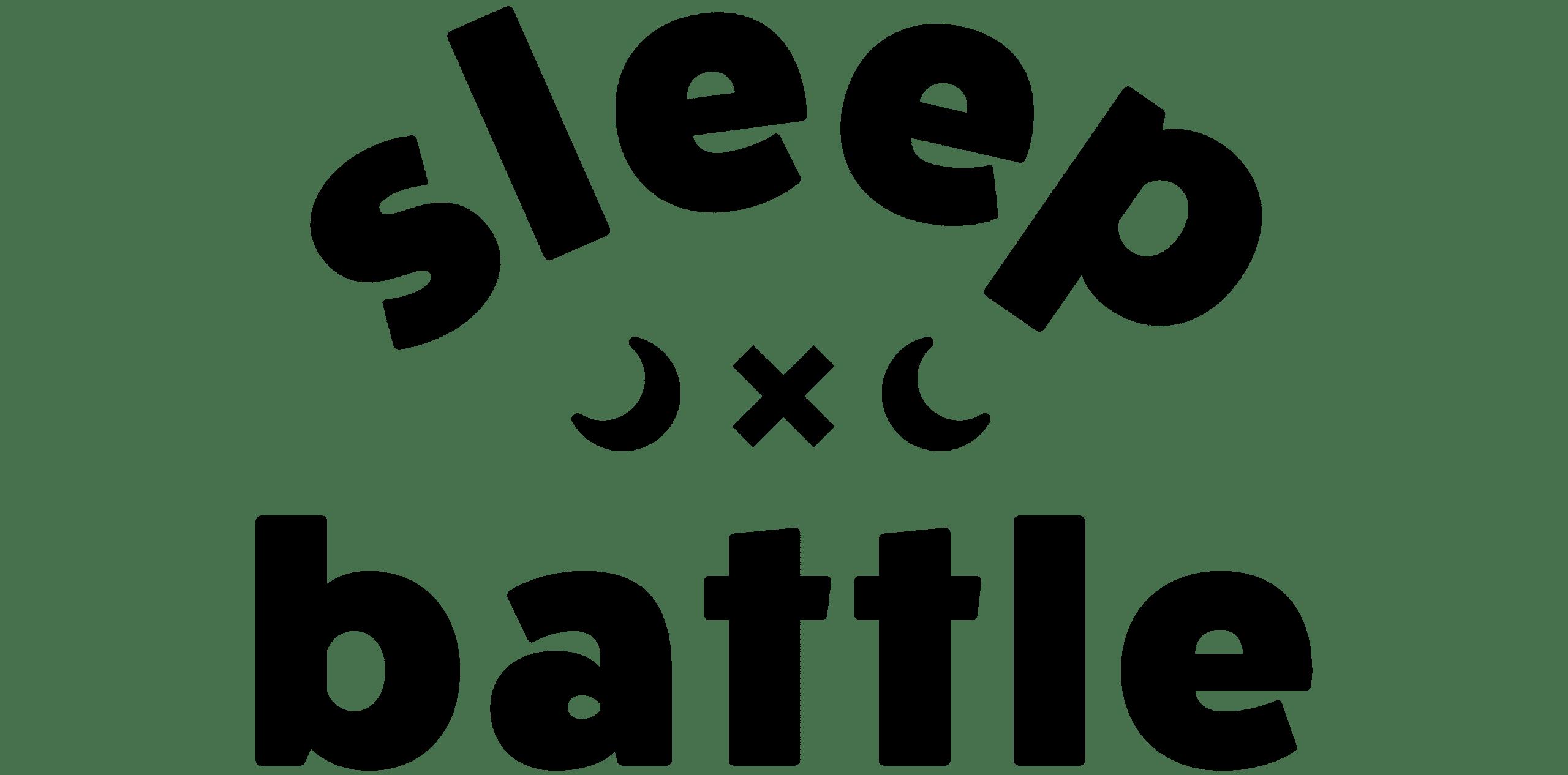 Sleep Battle